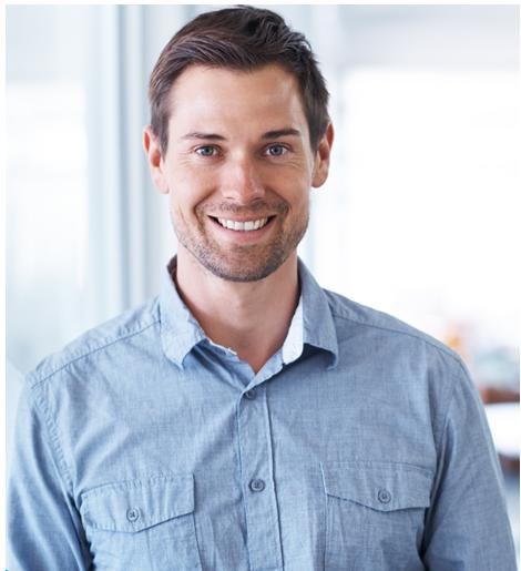 Telemarketing call centre - guaranteed results